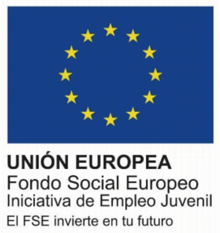 union-europea-logo